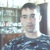 Защитник, 42 года, Близнецы, Лысково