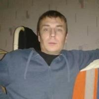 Игорь, 38 лет, Близнецы, Челябинск