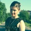 Евгения, 24, г.Брест