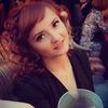 Екатерина, 28, г.Оренбург