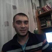 алексей, 37, г.Чернышевск