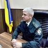 Alexandr, 44, Yavoriv