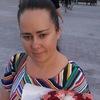 Solnce, 46, Kyiv