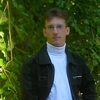 Сергей, 43, г.Ялта