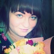 Лариса, 28, г.Краснокамск
