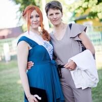 Ирина, 43 года, Рак, Минск
