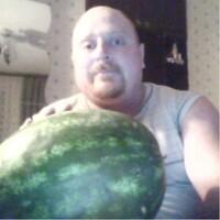 Александр Карагодин, 44 года, Весы, Екатеринбург