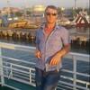 Oleg, 42, г.Симферополь