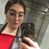 Полина, 19, г.Киев