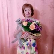 Оксана 46 Екатеринбург