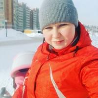 Светлана, 31 год, Дева, Томск