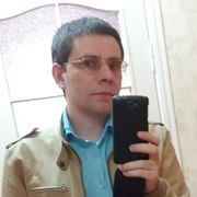 Дмитрий, 37, г.Ноябрьск
