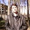 Андрей, 46, г.Воронеж