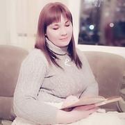 Евгения, 37, г.Новокузнецк