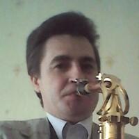 viorel, 49 лет, Дева, Бричаны
