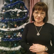 Елена, 50, г.Лабинск