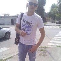 Дмитрий, 38 лет, Дева, Черкассы