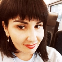Мария, 37 лет, Стрелец, Москва