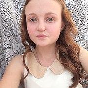 Дарья, 21, г.Талица