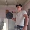 Андрей, 34, г.Калининск