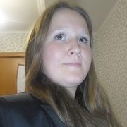 Наталья, 27, г.Семенов