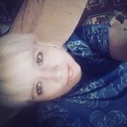 светлана, 34, г.Саранск