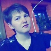 Алина, 23, г.Улан-Удэ