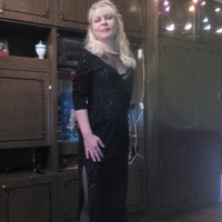 Елена, 45 лет, Весы, Ногинск