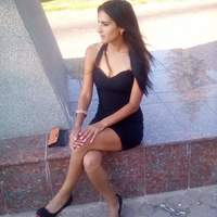 Моніка, 21 год, Дева, Будапешт