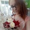 Лёля, 18, г.Новосибирск