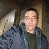 Константин, 32, г.Астана