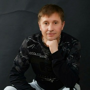 Андрей 38 Київ