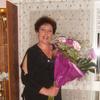 Ирина, 58, г.Хадера