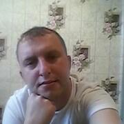 сергей, 43, г.Завитинск
