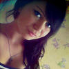 Оля, 22, г.Шарковщина