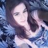 Катруся, 23, г.Луцк
