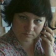 Ирина, 37, г.Десногорск