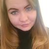 milka, 26, Udachny