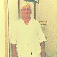 Екатерина, 42 года, Близнецы, Гвардейское