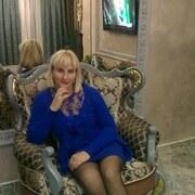 Светлана, 47, г.Новопавловск