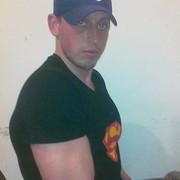 Виталий, 30, г.Находка (Приморский край)