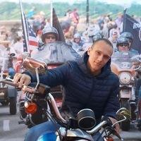 Дмитрий, 26 лет, Лев, Барановичи