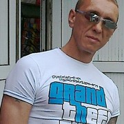 Олег из Колышлея желает познакомиться с тобой