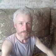 Александр, 48, г.Артемовский