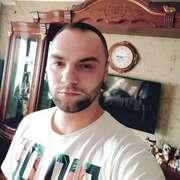 Павел, 27, г.Донецк