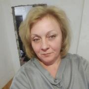 Наталья, 47, г.Невинномысск