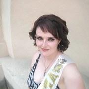 Мария, 26, г.Ессентуки