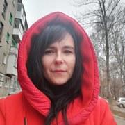 Олеся, 29, г.Тула