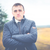 Aleksandr, 34, Atkarsk