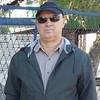 Сергей, 62, г.Якутск
